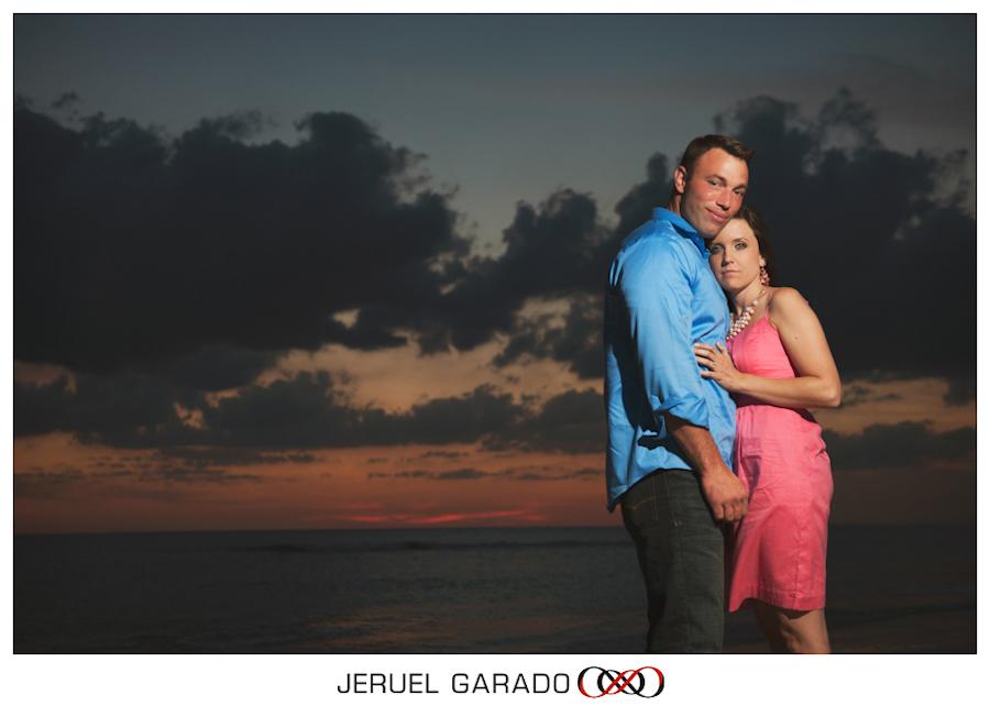 Tampa Engagement Photographer (19)