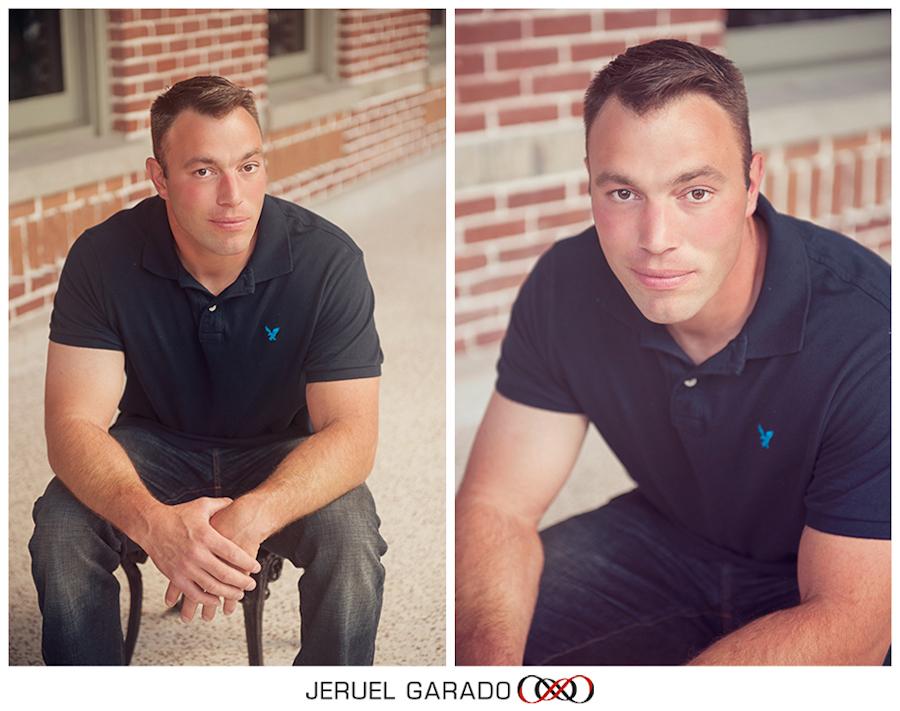 Tampa Engagement Photographer (16)