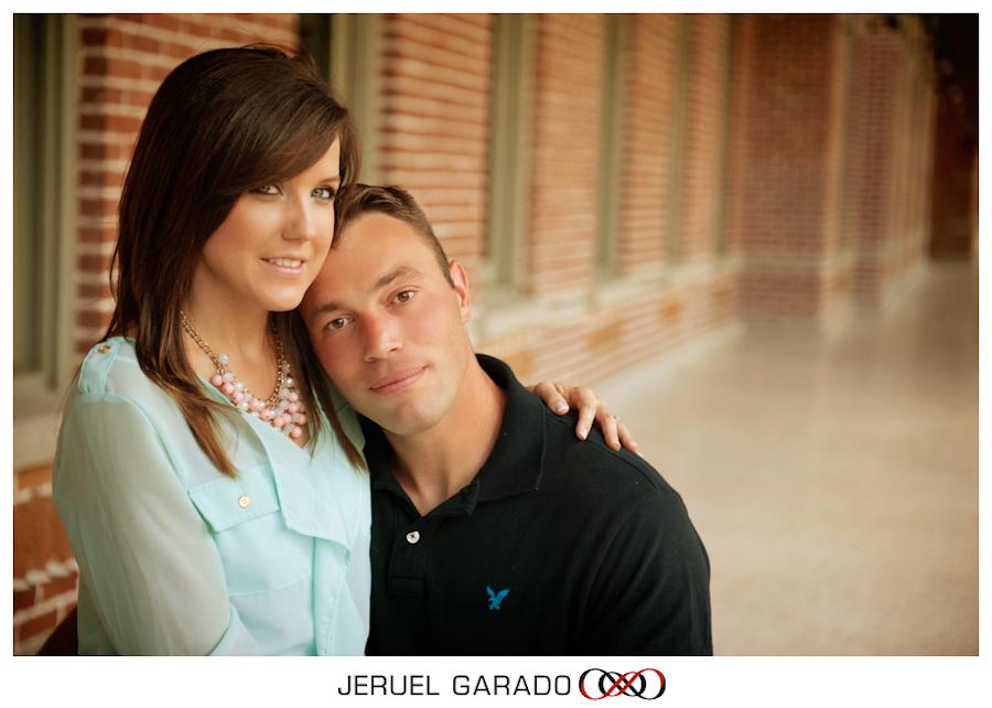 Tampa Engagement Photographer (15)