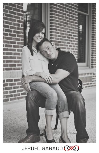 Tampa Engagement Photographer (4)
