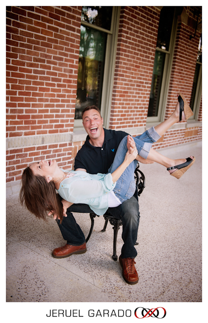 Tampa Engagement Photographer (3)