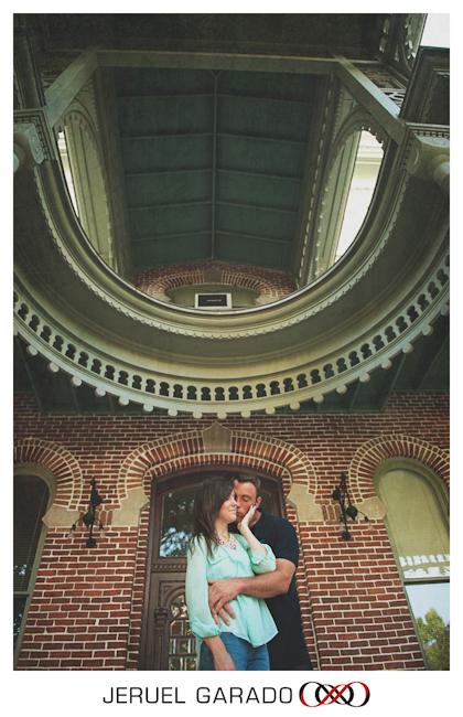Tampa Engagement Photographer (2)