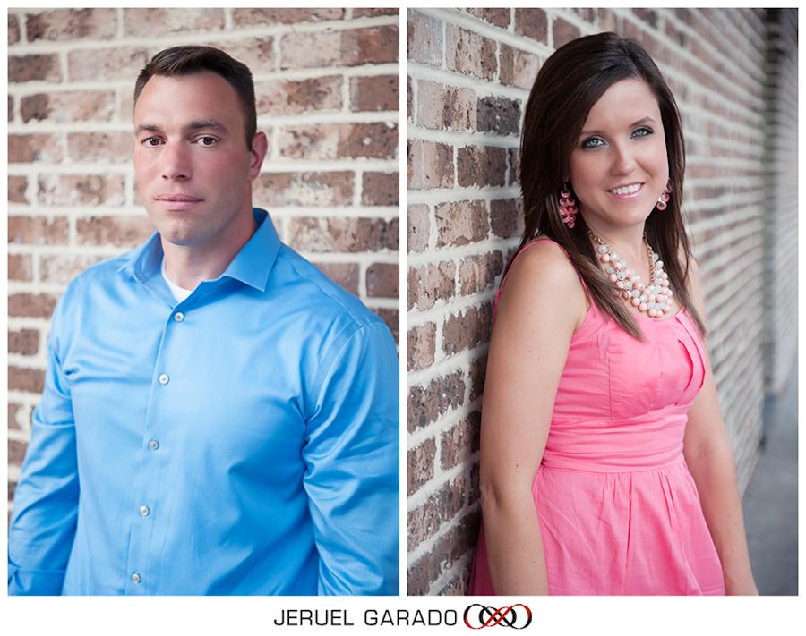 Tampa Engagement Photographer (5)