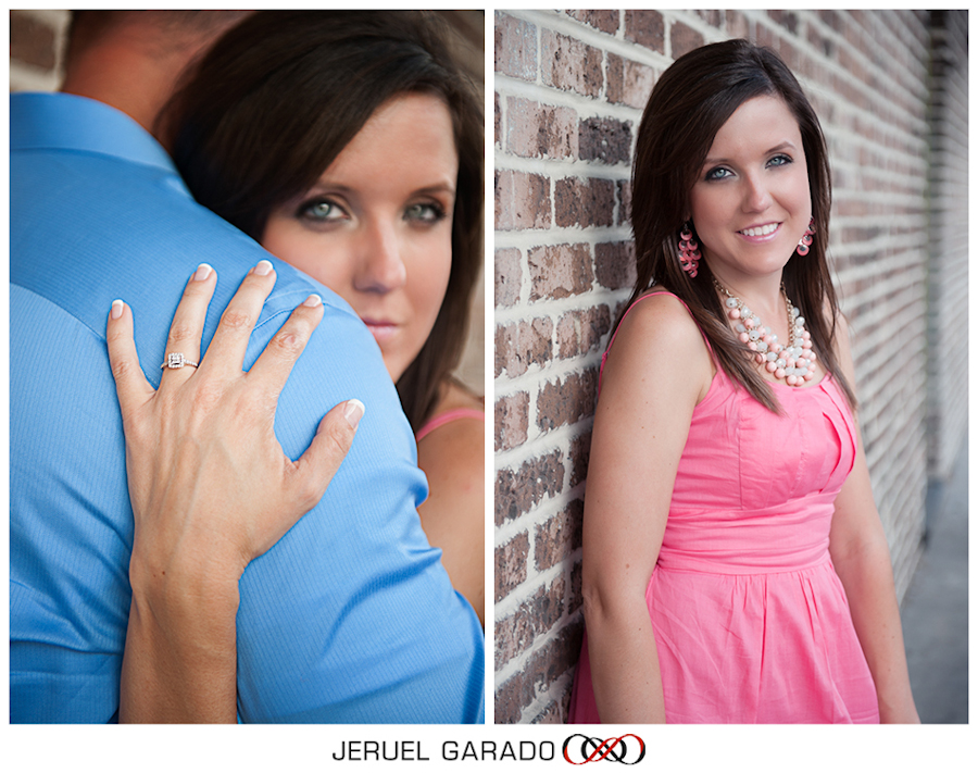 Tampa Engagement Photographer (2)