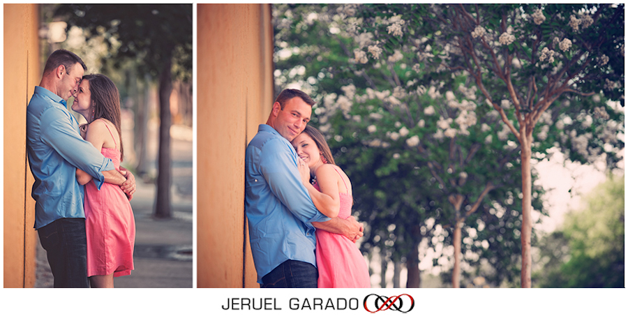 Tampa Engagement Photographer (1)