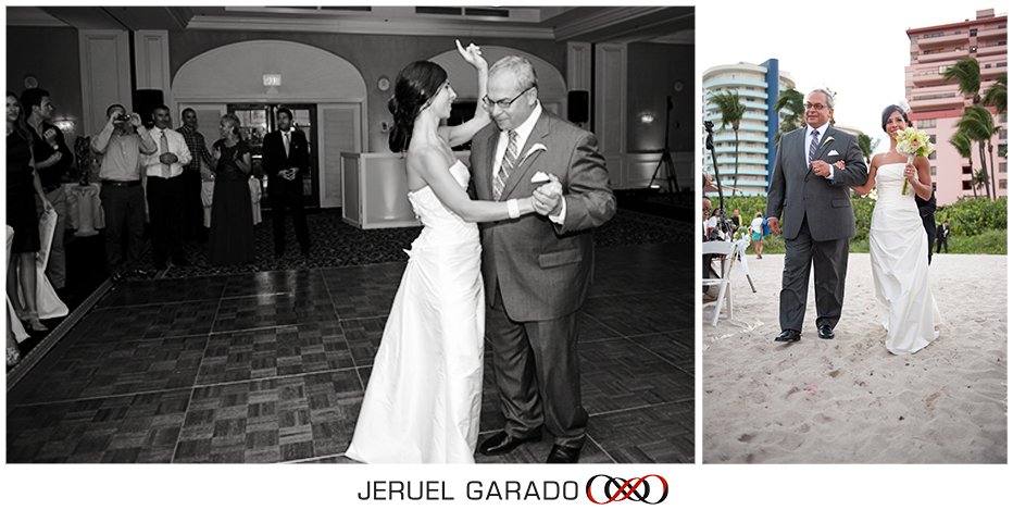 Tampa wedding photographer (5)