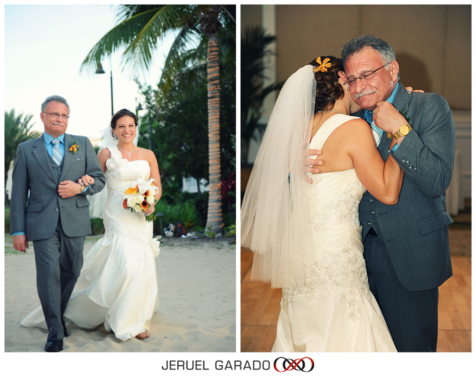 Tampa wedding photographer (4)
