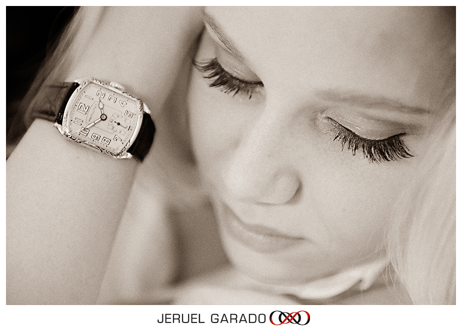 Jeruel Photography