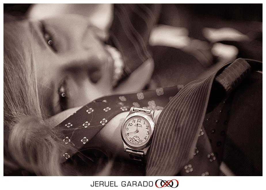 JeruelPhotography_SVW_004
